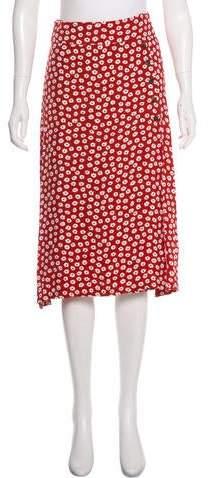aa3c6d75d5 Faithfull The Brand Skirts - ShopStyle