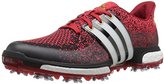 adidas Men's Tour360 Prime Boost Golf Shoe