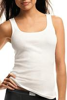 Authentic Core Tank Top