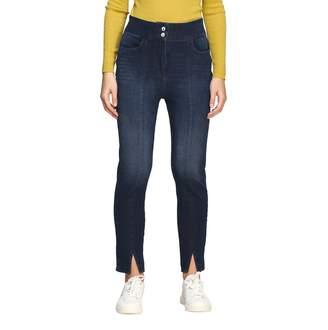 Patrizia Pepe Jeans Women