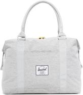 Herschel Strand Duffel Bag