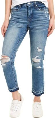 Blank NYC Women's Skinny Jeans
