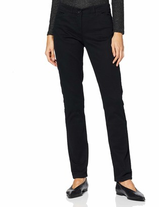 Marc O'Polo Women's M09053810161 Jeans