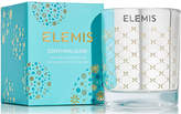 Elemis Soothing Glow Candle