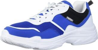 Josmo Men's Grady Sneaker