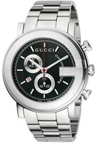 Gucci 'G Chrono Collection' Watch, 44mm