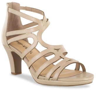 Easy Street Shoes Elated Sandal