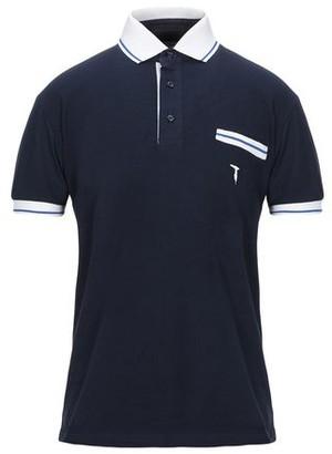 Tru Trussardi Polo shirt