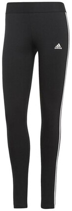 adidas Essentials 3-Stripes Leggings Ladies
