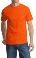 Port & Company Port and Company PC61 Adult's Essential T-Shirt 4X-Large