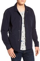 Scotch & Soda Men's Lightweight Jacket