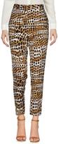 Celine Casual pants - Item 36960544