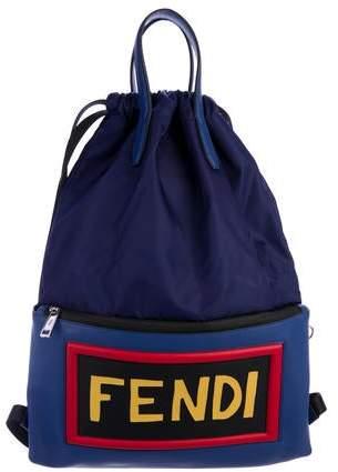 9d54012248 Fendi Men's Bags - ShopStyle