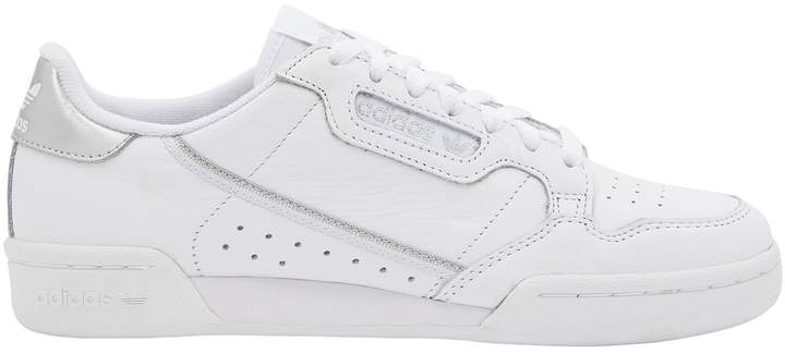 adidas Continental 80 W sneakers