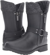 Chooka Dressage Mid Rain Boot