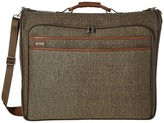Hartmann Tweed Collection - Garment Bag Luggage