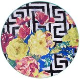 Tracy Porter Reverie 4-pc. Dinner Plate Set