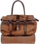 Brunello Cucinelli Travel & duffel bags - Item 55014994