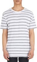 Barney Cools Men's B. Elusive T-Shirt