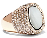 Vince Camuto Pavé Ring