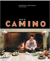 Penguin Random House This Is Camino