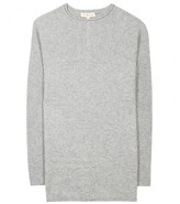 Tory Burch Deanna cashmere sweater