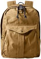 Filson Backpacks & Fanny packs - Item 45352490