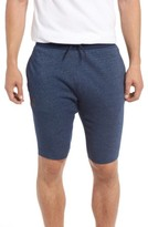 Under Armour Men's Terry Knit Athletic Shorts