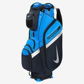 Nike Performance Cart IV Golf Bag