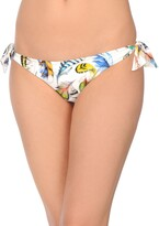 Roberto Cavalli Swim briefs - Item 47202393
