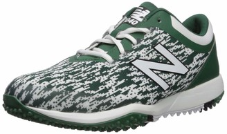 New Balance Men's 4040 V5 Turf Baseball Shoe