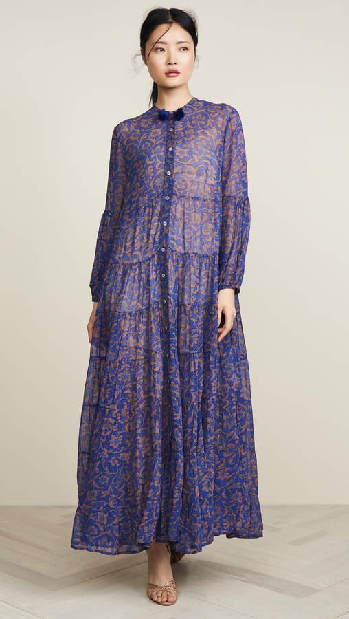 Figue Xiomara Dress
