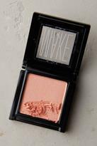 Make Beauty Satin Finish Eyeshadow