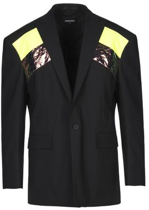 DSQUARED2 Suit jacket