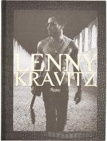 Rizzoli Lenny Kravitz