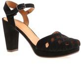 Chie Mihara Women's Gaime Sandal