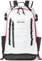 Polo Ralph Lauren Men's Sport Backpack