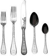 Mepra Vintage Casablanca Cutlery Set (5 PC)