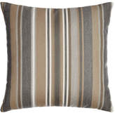 Elaine Smith Linear Stripe Outdoor Pillow