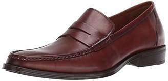 Florsheim Men's Allis Comfortech Penny Loafer Slip On Dress Shoe Oxford
