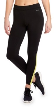 2xist Performance Neon Legging