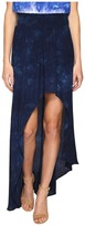 Young Fabulous & Broke Kylie Skirt Women's Skirt