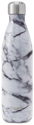 Swell Marble Print Water Bottle (750ml)