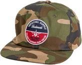 Herschel 172 Hat