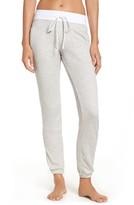 Hard Tail Women's Mesh Stripe Track Pants