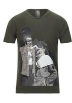 Antonio Marras T-shirts