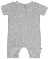 Nui Del Organic Cotton Jumpsuit