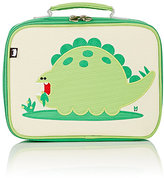 Beatrix New York Alister The Stegosaurus Lunchbox