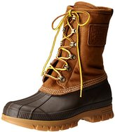 Polo Ralph Lauren Men's Romford Boot