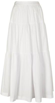 STAUD Sea skirt
